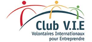 logo-Clu+VIE.jpg