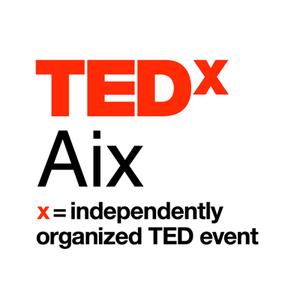 Logo+Ted+X+Aix.png