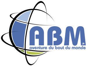 Nouveau_logo_ABM.jpg