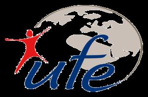 Ufe+Logo.png