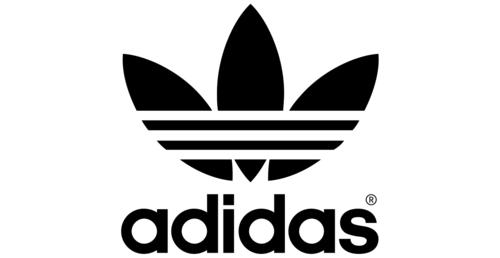 adidas-trefoil-logo copie.jpg