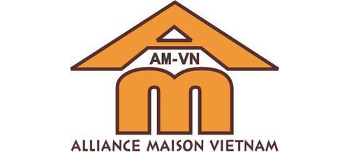 Alliance-Maison-Vietnam copie.jpg