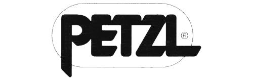 Logo_petzl copie.jpg