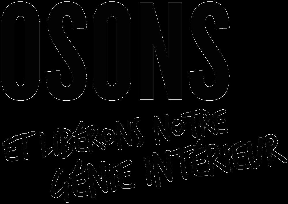 Logo Osons.PNG