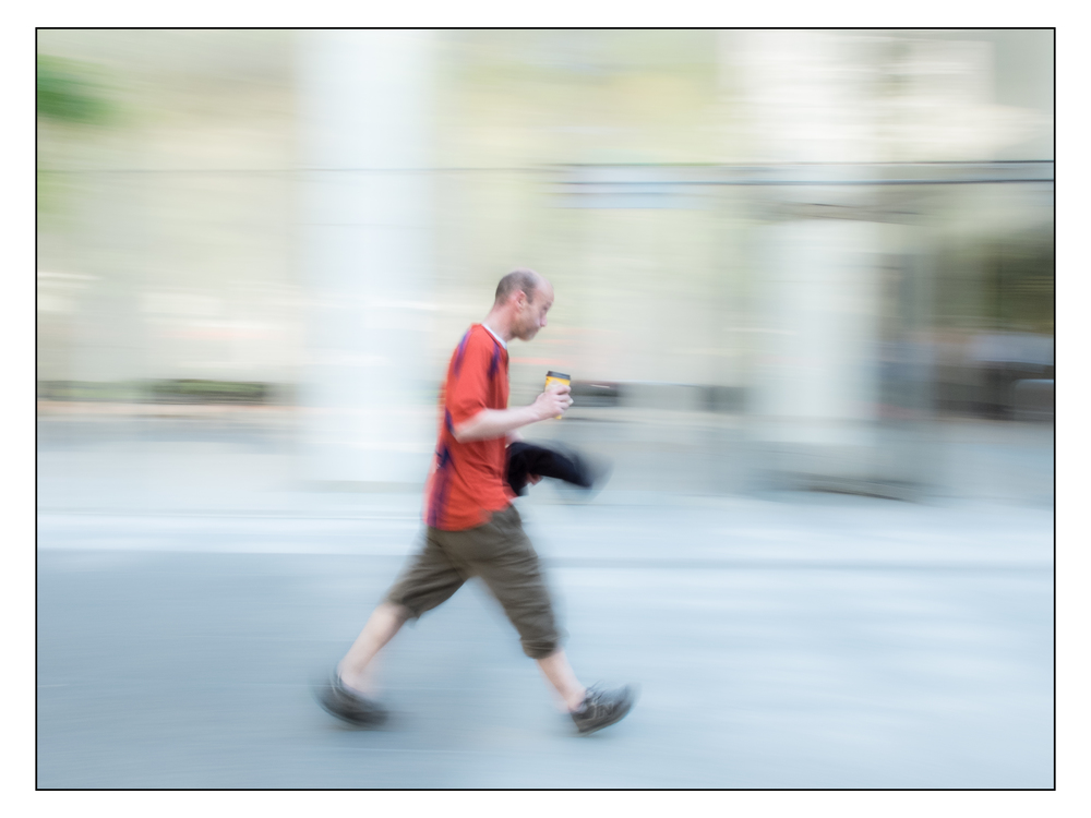Walking Motion #2.jpg