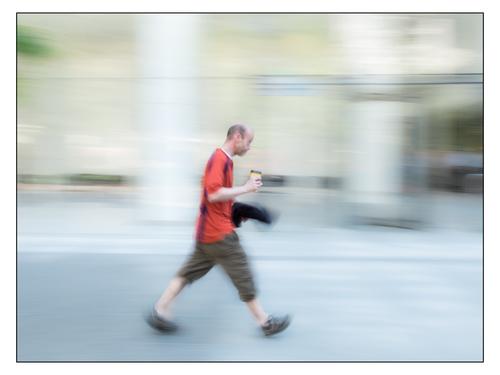 Walking Motion #2.jpg