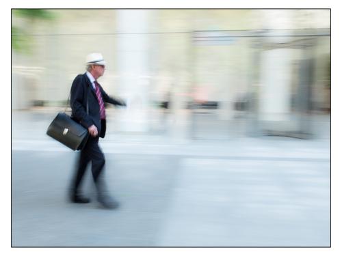 Walking Motion #4.jpg