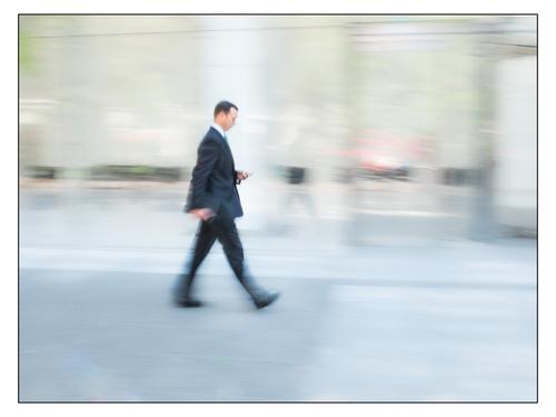 Walking Motion #5.jpg