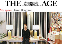 the-age-my-space-june-20-2009.jpg