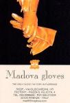 madova_gloves.jpg