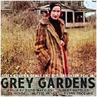 grey_gardens_dvd.jpg