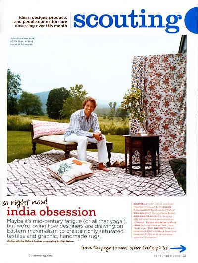john-robshaw-textiles.jpg