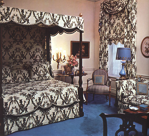 dorothy-rodgers-guide-to-decorating-bedroom.jpg