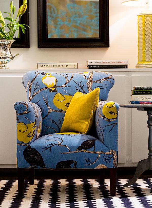 yandr-chair-pillow.jpg