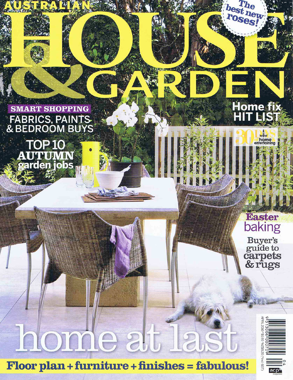 Australian-House&Garden-April2010.jpg