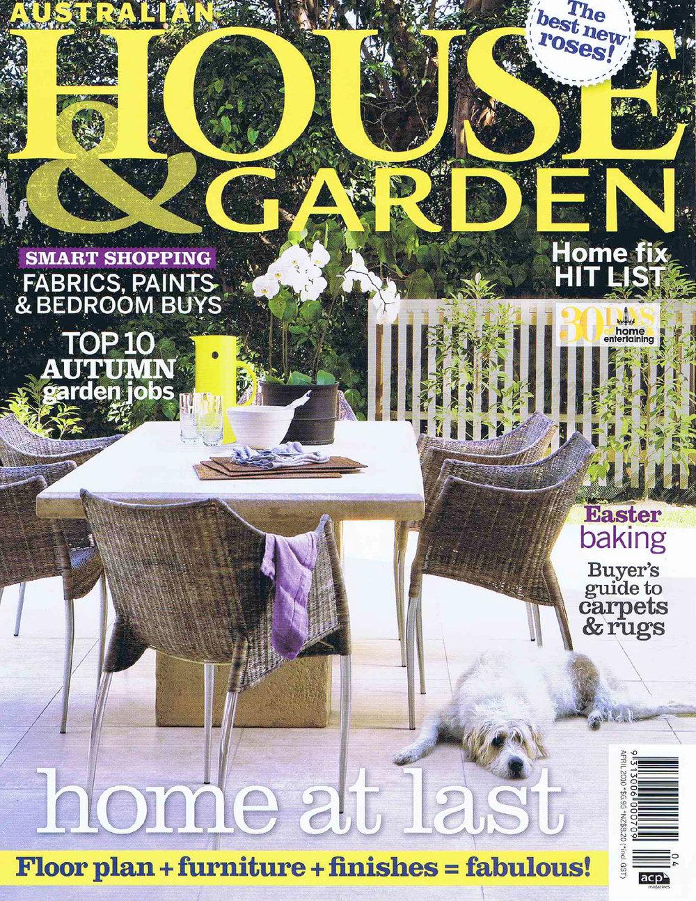 Australian-House&Garden-April2010.jpg