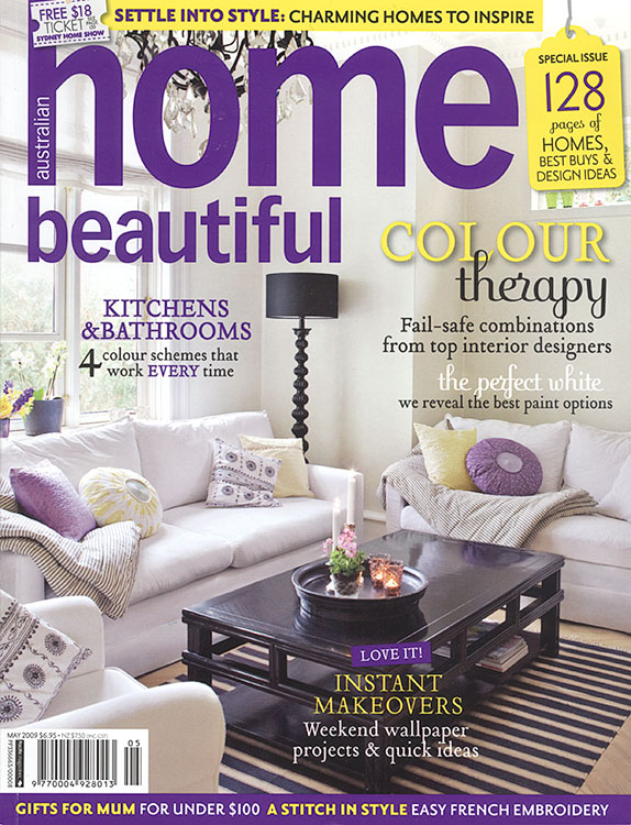 a-home-beautiful_may-09_cover.jpg