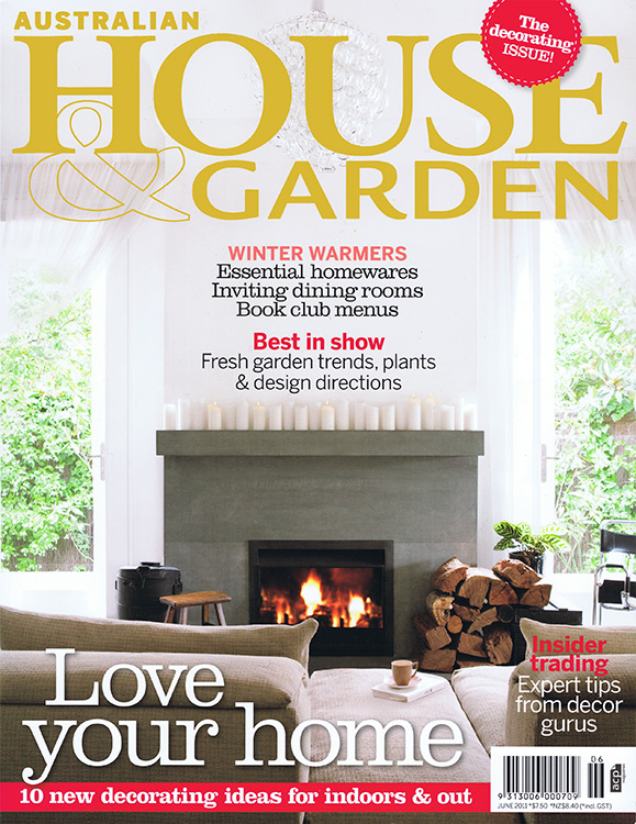 a-house-and-garden-june-2011-cover.jpg