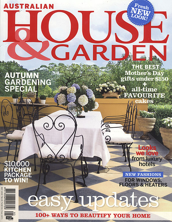 House-and-garden-may-2009.jpg