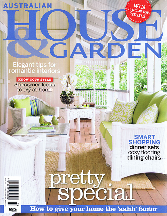 a-house-and-garden-may-2011-cover.jpg