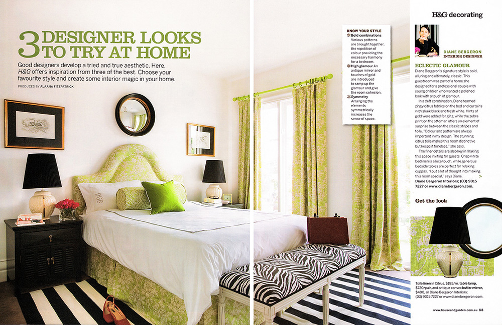 b-house-and-garden-may-2011-p63.jpg