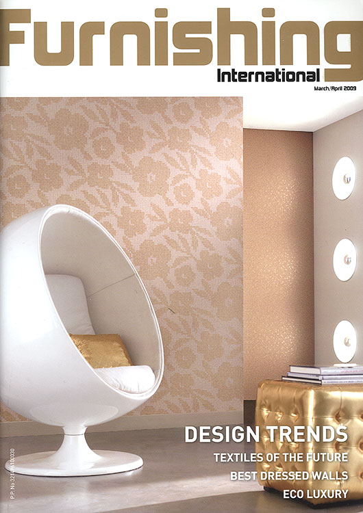 a-furnishing-International-march-april.jpg