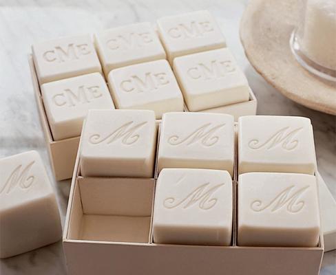 monogrammed soaps .jpeg