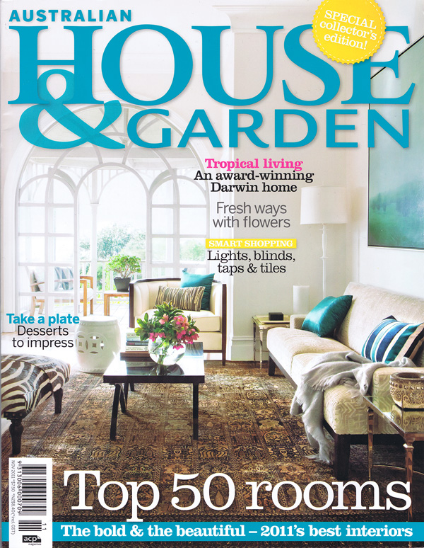 house-and-garden-november-2011-cover-blog.jpg