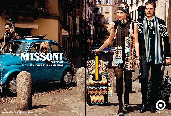 MISSONI-FOR-TARGET.jpg
