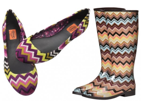 missoni-target-boots-shoes-600x430.jpg