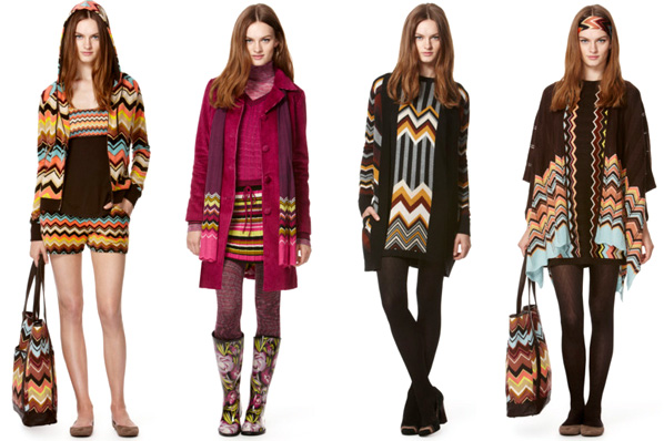 first-look-missoni-for-target-1.jpg