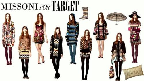 Missoni-For-Target-1.jpg