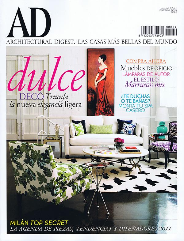 AD-Spain-june-2011.jpg