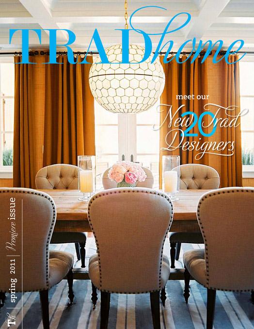 Trad-magazine-cover.jpg