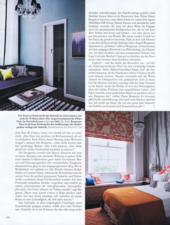 page106-print.jpg