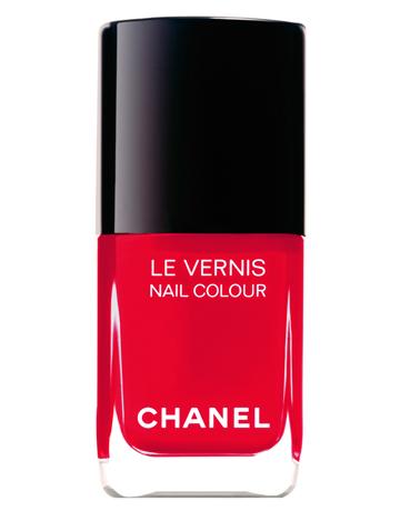 Chanel-nail-polish3.jpg