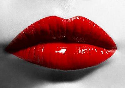 red_lips.jpg