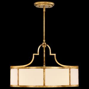 fine-art-lamps1.jpg