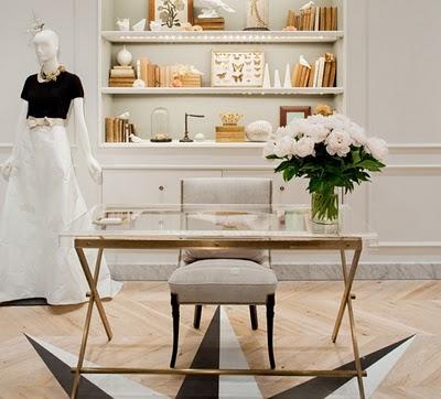 jcrew-bridal-boutique-madison-1.jpg