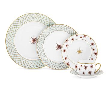 Bernardaud-Etoiles-William-Sonoma.jpg