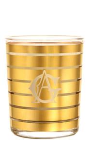 Annick-Goutal-Noel-Candle.jpg