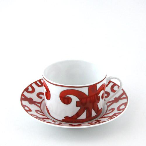 Hermes-CupSaucer.jpg