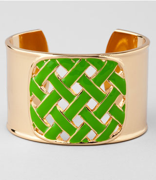 Hedge-Cuff-at-Lilly-Pulitzer.jpg