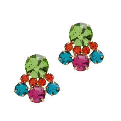 Kate-Spade-earrings.jpg