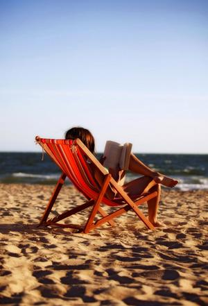 beach-books1.jpg