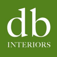 DB-INTERIORS-sm.jpg