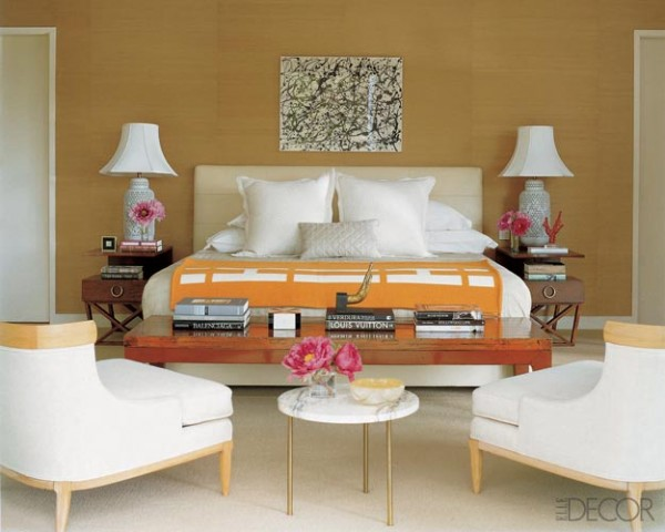 Elle-Decor-via-odietamo-600x480.jpg