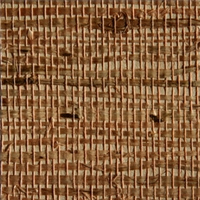 grasscloth-wallpaper-close-up.jpg