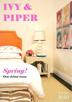 Ivy-Piper.jpg