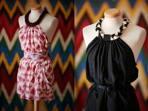 mw-dress.jpg